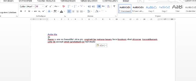 waarom kan ik geen pdf bestand printen