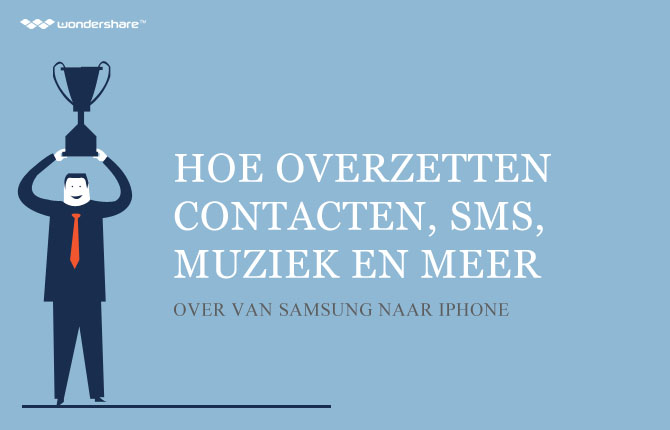 samsung to iphone