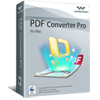 PDF Converter Pro voor Mac