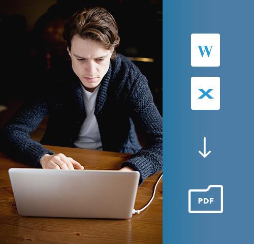 pdf cnverter pro mac