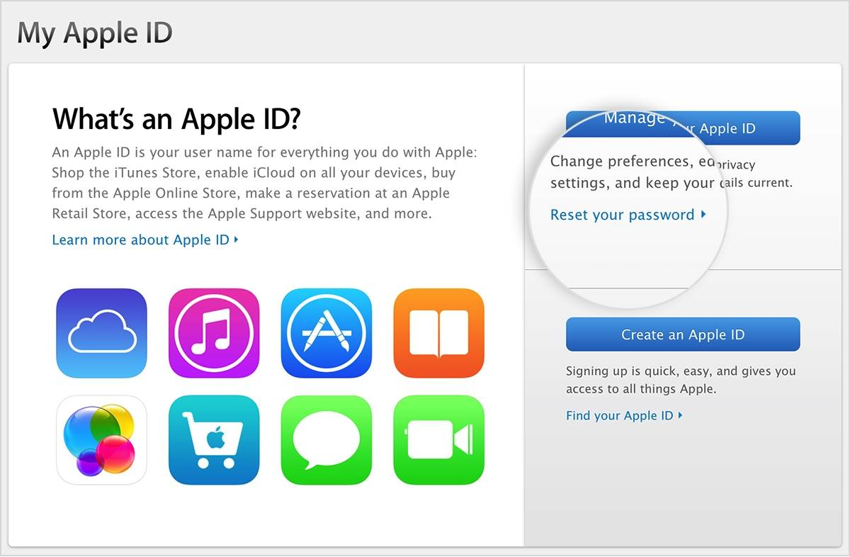 Is Apple's 5 GB Of Free ICloud Storage Really A Generous Offer
