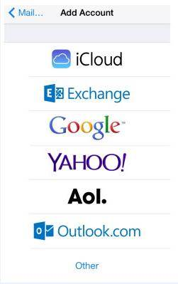 backup iphone notities