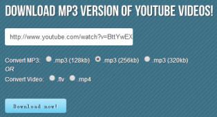 https://www.onlinevideoconverter.com/nl/mp3-converter