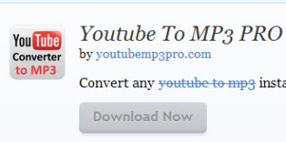youtube to mp3 pro