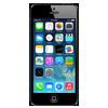 iphone 5S icon
