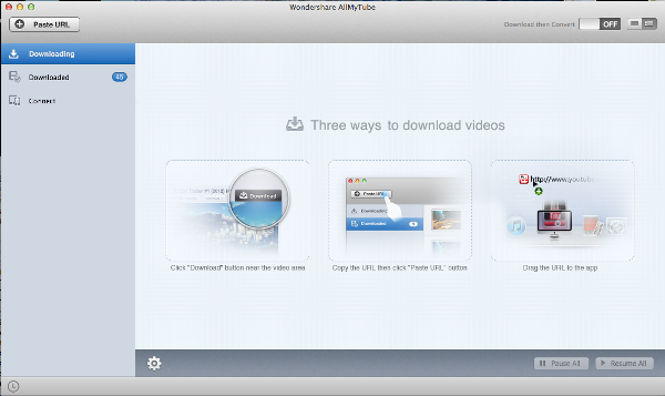 download youtube video safari 7.0 extension