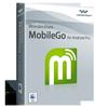 MobileGo voor Android Pro (Mac)