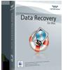 Data Recovery voor Mac
