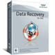Data Recovery voor Mac