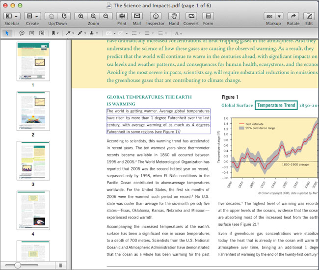 pdf edit tool for mac