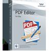 PDF Editor voor Mac