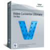 Video Converter Ultimate for Mac