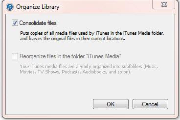 kopieer muziek naar flash drive