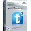 MobileTrans voor Mac