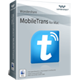 Wondershare MobileTrans voor Mac