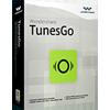 TunesGo