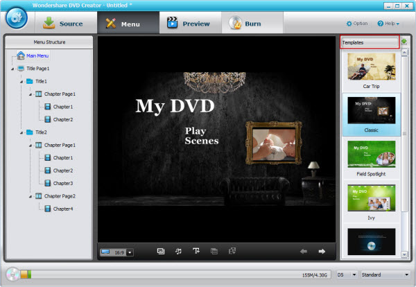 dvd brander windows 8 hoe brand je dvds in windows 8