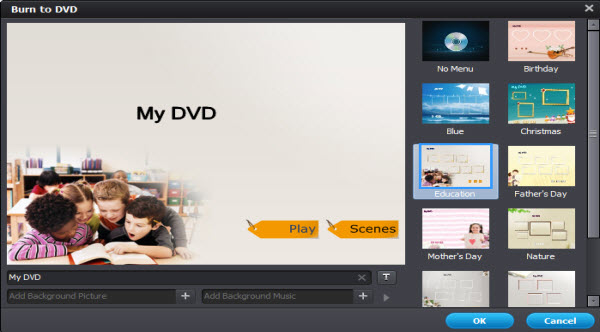 officieel wondershare video converter ultimate