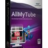 AllMyTube