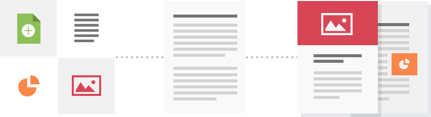 pdf image 2