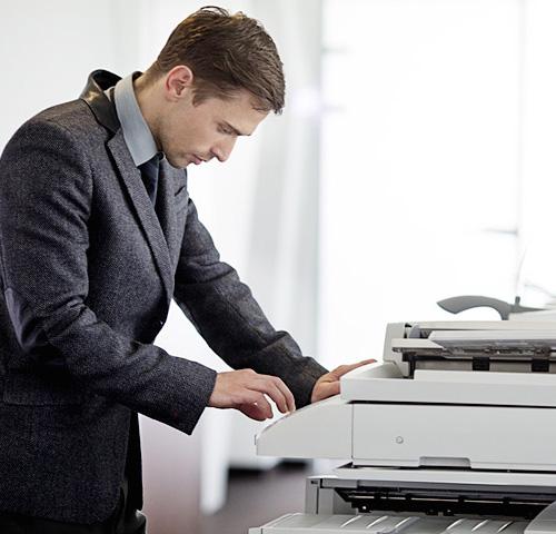 PDF editor 9