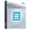 PDFelement для Mac
