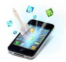 vaak voorkomende iphone software problemen