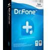 Dr.Fone voor iOS Suite