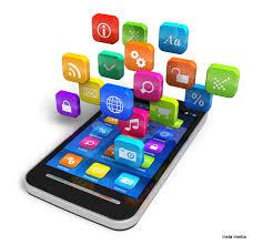 iphone instellingen problemen