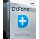 Dr.Fone voor iOS Suite (Mac)