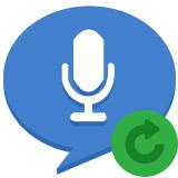 iphone voicememo