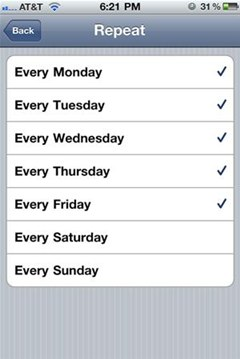 facebook bericht te verwijderen