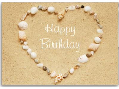 gelukkige verjaardag lieve schat