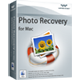 Photo Recovery voor Mac