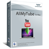 AllMyTube voor Mac