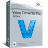 Video Converter Pro voor Mac