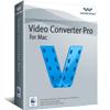 Video Converter Pro voor Mac
